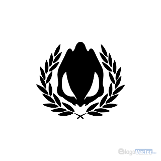 Mars Radiance Logo vector (.cdr)