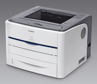 Download Canon i-SENSYS LBP3300 Driver Printer