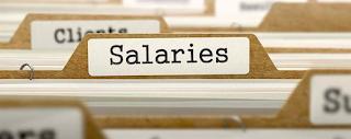 完Q之路(四十二):薪俸稅(Salaries Tax)簡說(八) - Salaries Tax Calculation