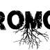 Reseña: Necromonte