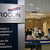 Coronavírus: Baianos têm adiamento de até 60 dias para fazer pagamentos em boletos, diz Procon