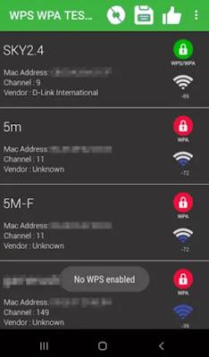 wps-wpa-tester-wifi-signal