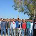 «التواصل» ورشة عمل لشباب «بكرة» بقرية الغريزات بسوهاج