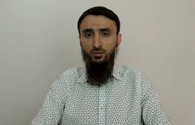 «чеченского Дудя» собираются передать лично в руки Кадырову