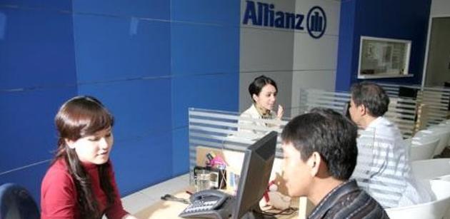 Berbagai Jenis Asuransi Kesehatan Dari Allianz