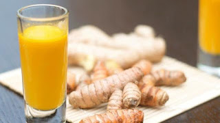 What is the strongest anti inflammatory herb?  What is the best way to consume turmeric?  How much turmeric should you take a day?  What can turmeric powder be used for?