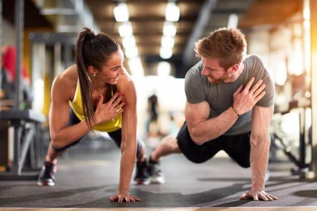 مقاومة الأنسولين تمنع فوائد التمرين