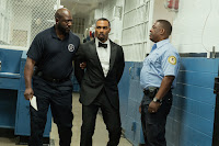 Power Season 4 Omari Hardwick Image 9 (25)