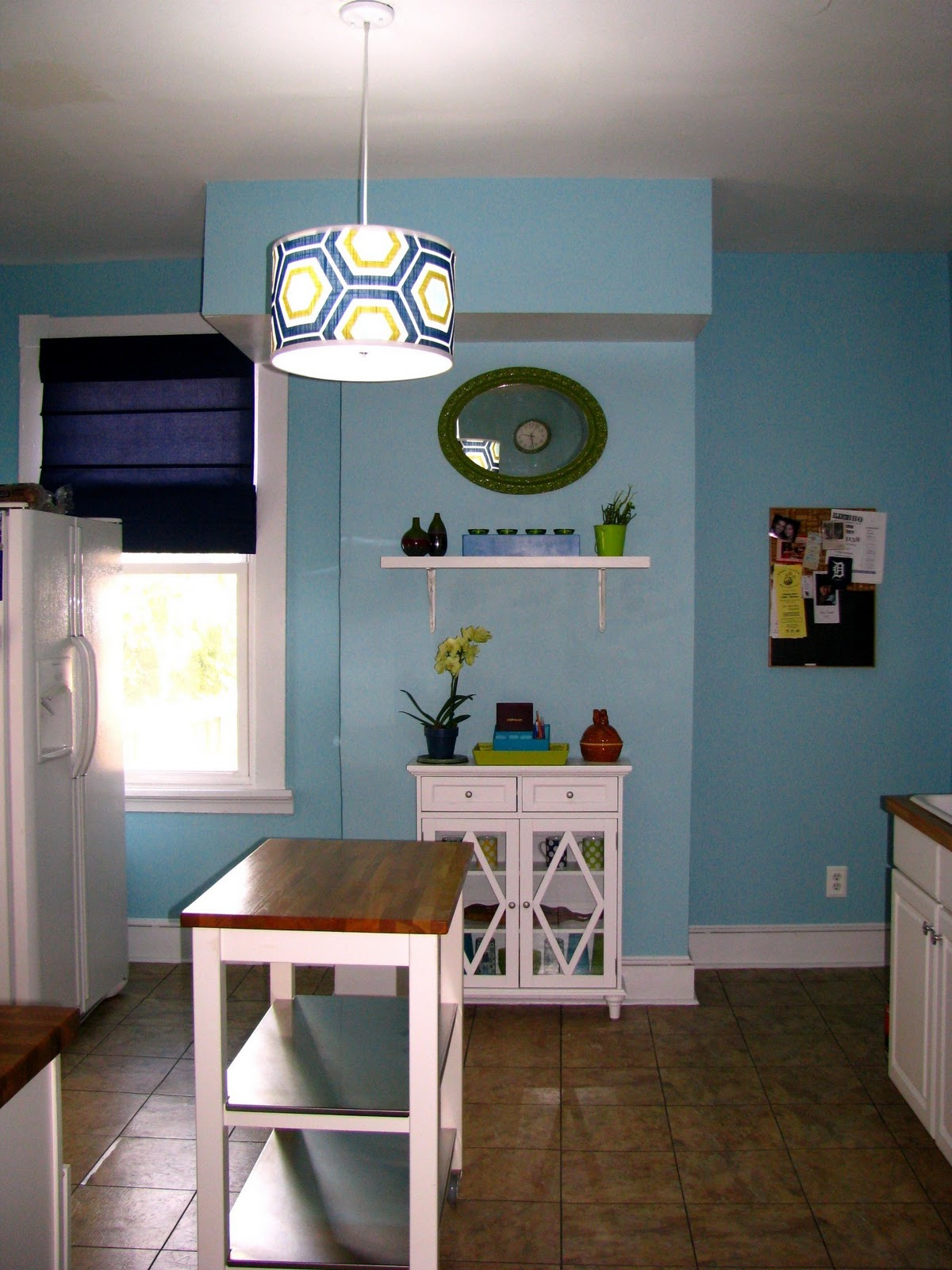Cheap Remodel Ideas For Kitchen
