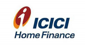 'Apna Ghar Dreamz' Home Loan Scheme—By ICICI Home Finance