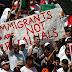 Xenofobia y asilo: EEUU avala la restricción al asilo para inmigrantes