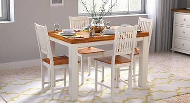 Dining-Room-Table-Sets-4 seater