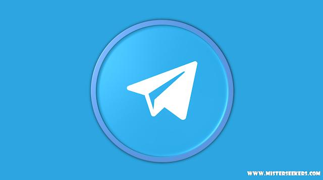 Rekomendasi Grup Loker via Telegram Terbaik untuk Sharing Informasi