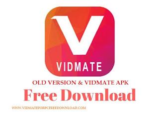 vidmate old version