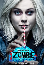 iZombie S04E12 You've Got to Hide Your Liv Away Online Putlocker