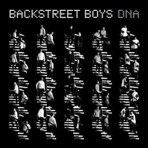 Baixar No Place - Backstreet Boys Mp3