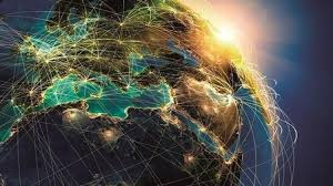 Το φρικτό καθεστώς της παγκοσμιοποίησης