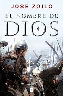El Nombre de Dios - José Zoilo Hernández
