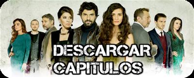 http://descargaviveseries.blogspot.pe/2016/04/kara-para-ask-descargar-capitulos.html