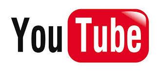 4 Cara menyimpan video dari youtube ke galeri tanpa aplikasi