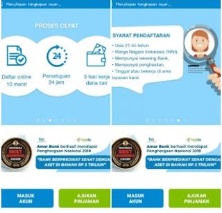unduh-aplikasi-pinjaman-online-tunaiku