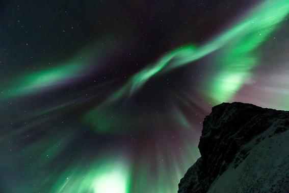 Islandia es el pais mas seguro del mundo