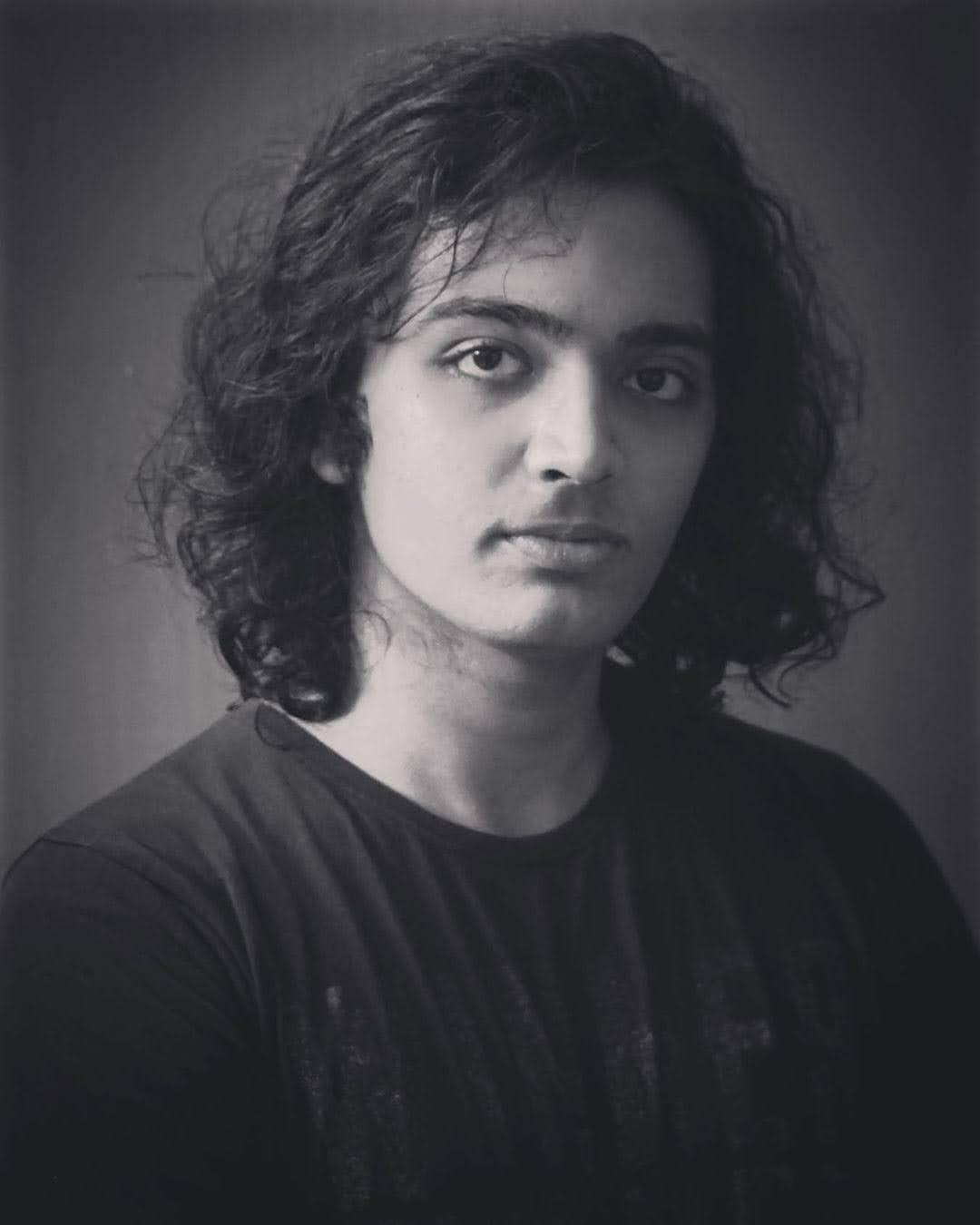Anurag Jha 4
