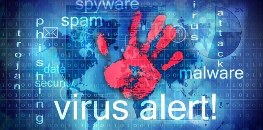 7 formas de obtener una segunda opinión cuando un análisis antivirus dice que su PC está libre de malware