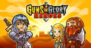 Guns-n-Glory-Heroes
