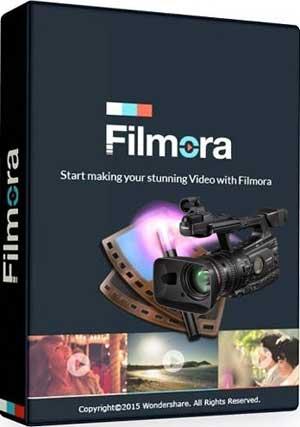 Image Result For Filmora Crack Account
