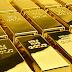 Membeli Emas Di Tokopedia Mudah Dan Tepercaya Investasi