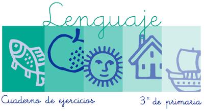 https://jorgemaestrillo.wikispaces.com/file/view/Lengua_3Prim_Pag.pdf