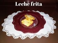 https://www.carminasardinaysucocina.com/2020/08/leche-frita.html#more