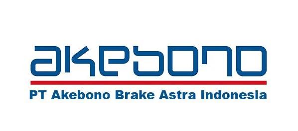 Loker SMK Via Email Terbaru PT Akebono Brake Astra Indonesia Jakarta