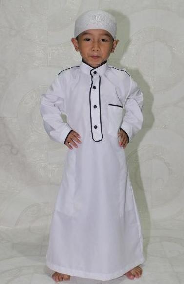 model gamis anak laki laki 3 tahun%2B%25282%2529