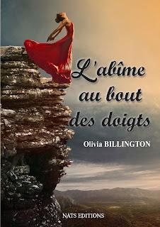 http://blog.nats-editions.com/2017/03/labime-au-bout-des-doigts-interview-de.html