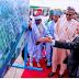 'Daura is not in Biafra' — Amaechi defends establishment of transportation varsity in Buhari's hometown