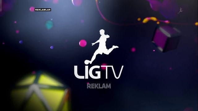 Lig TV APK