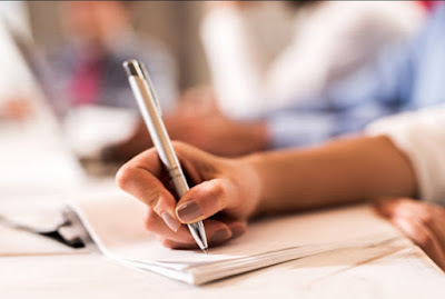 Tips to Write a Good Application Letter