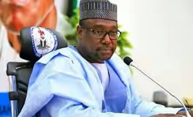 Niger Government Directs Churches, Mosques To Hold Special Prayers Over Insecurity