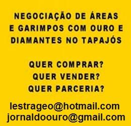 eadccad59ac PREÇO DO OURO USADO