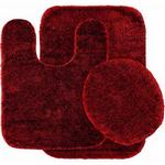 rugs, mats in spanish