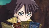 Yu-Gi-Oh! GX Episode 129 Subtitle Indonesia