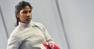 bhawani-singh-ready-for-tokyo-olympic