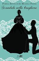 https://www.amazon.it/Scandalo-Brughiera-DriEditore-Historical-Romance-ebook/dp/B07Z8G8MFV/ref=sr_1_51?qid=1571522295&refinements=p_n_date%3A510382031%2Cp_n_feature_browse-bin%3A15422327031&rnid=509815031&s=books&sr=1-51