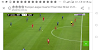 ⚽⚽⚽⚽ Europa League Quarter Final Inter-Milan Vs Bayer Leverkusen ⚽⚽⚽⚽