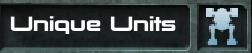 Unique Units