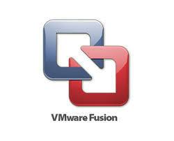 Software Bisnis Terbaik