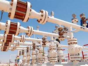 Datos curiosos. Gas Natural en Paraguay