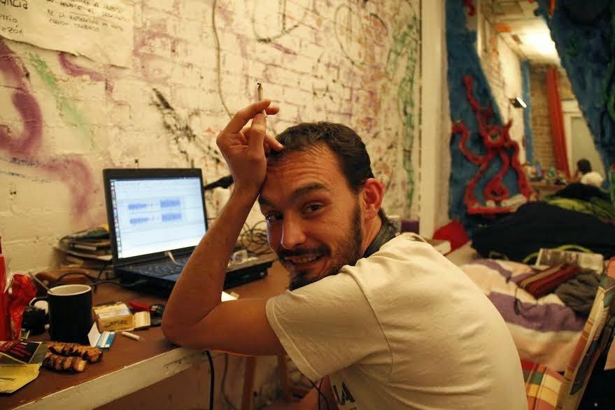 http://avccaminostetuan.blogspot.com.es/2015/01/entrevista-ramon-ferrer-prada-un-hombre.html